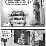 depression comix #135